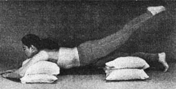 Болит и ноет колено причины и лечение